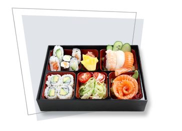 Sino 1 | Asia cuisine
